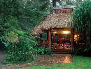Hotels Of Costa Rica Tours And Reservations Tabacon