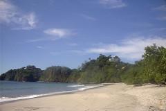 Costa Rica Expat Tours - Guanacaste