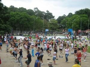 Costa Rica Expat Living - The 4 C's Framework