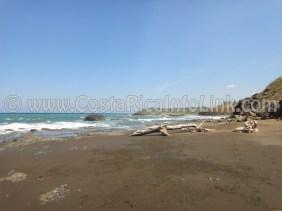 Azul Beach Costa Rica