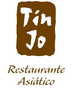 Tin Jo Asian Restaurant Costa Rica
