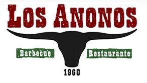 Barbecue Los Anonos Restaurant in Escazu, Costa Rica