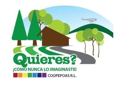 Quieres? Bar and Restaurant in Poas, Costa Rica