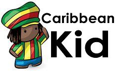Caribbean Kid Restaurant in Cinco Esquinas, Tibás, San José, Costa Rica