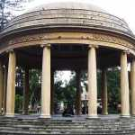 Templo de la Musica: More than a Taste of Versailles in Costa Rica