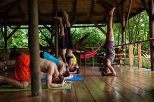 People-practicing-Yoga-at-Finca-Bellavista