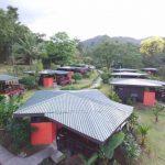 Chachagua Rain Forest Lodge