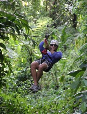 rainforest-caress