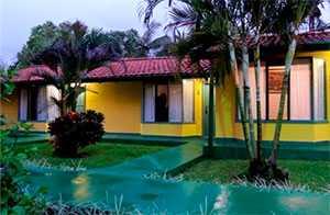Villa Dolce Costa Rica