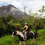 Best National Parks in the Northern Zone, Costa Rica
