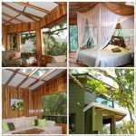 "Hidden Canopy ""Treehouses"" Boutique Hotel"