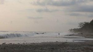 Mal-Pais-Beach