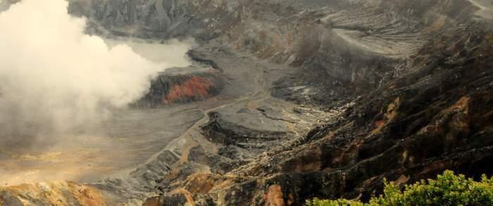 Poas-Volcano-National-Park