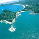 5 Amazing Beaches of Costa Rica