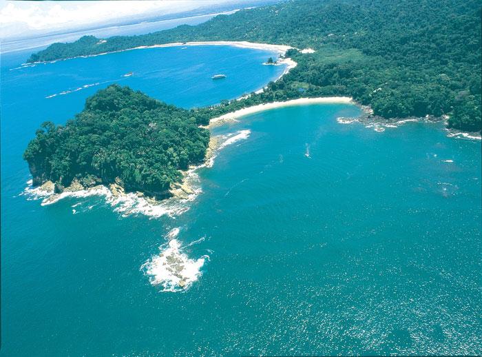zentralamerika_costa-rica_m