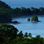 Manuel Antonio Surf Guide