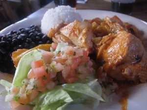 foods-costa-rica