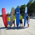surf-costa