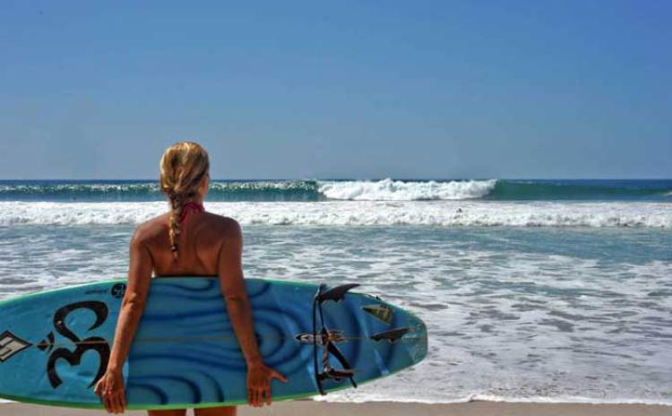 surfing-with-wendy