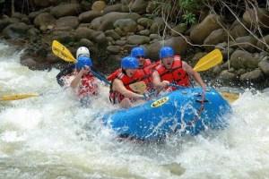 toro-river-rafting