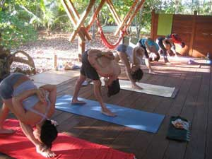 yoga-at-Boca-Sombrero