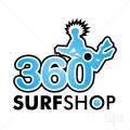 360-Surf-Shop-1