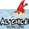 Al-Chile-Surf-Shop-and-School
