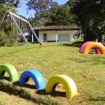 Dantica-Cloud-Forest-Lodge
