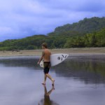 Dominical Region Surf Spot Guide