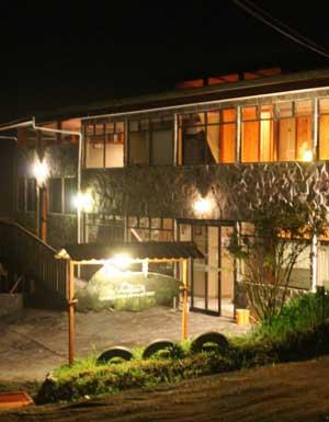 Hotel-El-Viandante