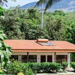 Hotel-Hacienda-Guachipelin