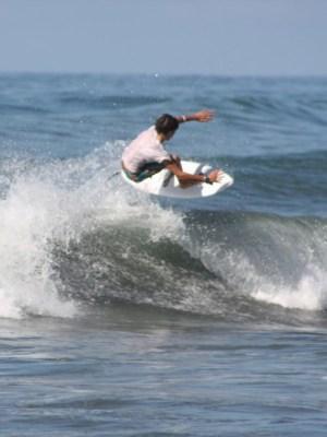 Surfer-1024x682