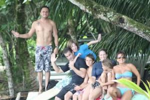 Una-Ola-Surf-Camp-Pavones-Costa-Rica-1024x682