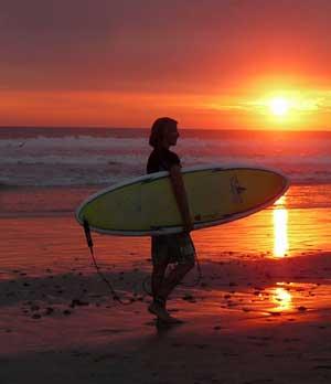 costa-rica-playa-santa-tere