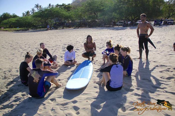 costaricasurfadventures 1