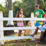 Costa Azul Surf School