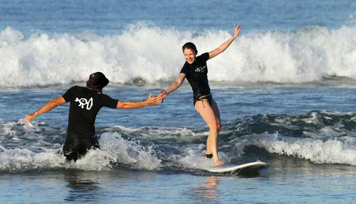surf-lessons-with-surf-simply
