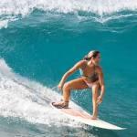 surfer-girl-dominical