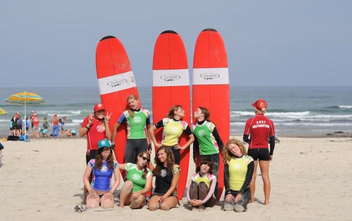 Surf-Diva-Surf-School-1