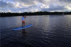 Surfguys Surf School in Costa Rica 3