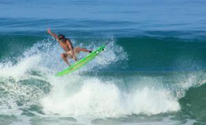 Kina Surf Shop 3