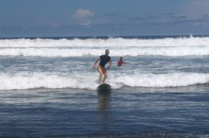 La Escuela del Sol Surf 3