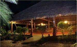 Luna-Lodge-of-Costa-Rica