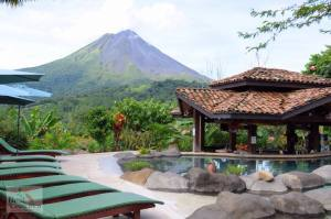 Best Of Costa Rica Travel Agency 3