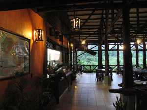 maquenque-ecolodge