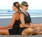 Best Yoga Teacher Training Programs in Costa Rica 3