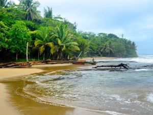 Get Around Costa Rica 2