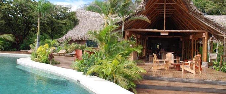 El-Sabanero-Eco--Lodge