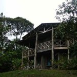 Rara Avis Rainforest Lodge & Reserve