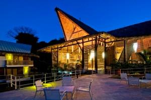 Lacqua Viva Resort2